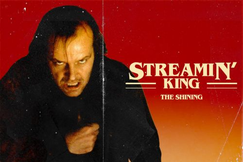 Streamin' King: 'The Shining' Is All The Things A Horror Movie Should Be