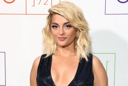 Bebe Rexha Joins Kristen Bell-Led Comedy Queenpins