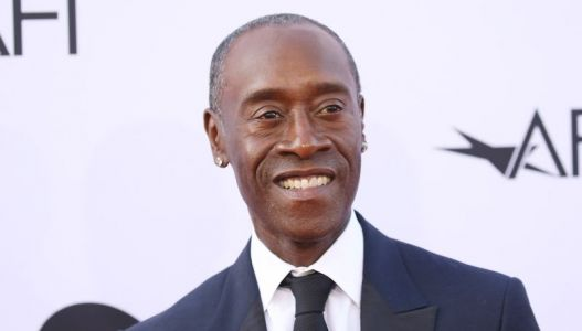 Showtime Orders Don Cheadle Comedy Black Monday to Series