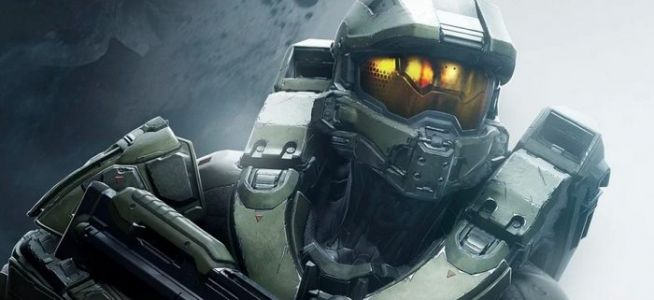 'Halo' TV Series Will Be Directed by 'Robin Hood' Filmmaker Otto Bathurst