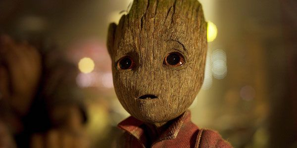 James Gunn Thanks Fans After Being Reinstated For Guardians Of The Galaxy Vol. 3