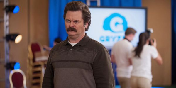 Parks And Rec: 10 Times Leslie Knope Should Have Been Fired