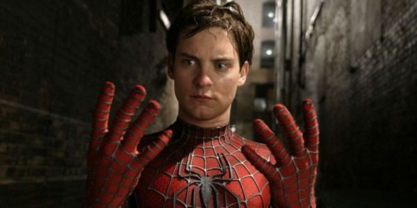 10 Things From Spider-Man 2 That Haven't Aged Well | ScreenRant