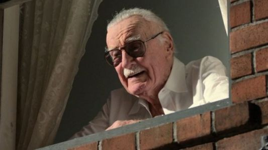 RIP: Stan Lee, Marvel Comics Mastermind, Ships Off To Valhalla At 95