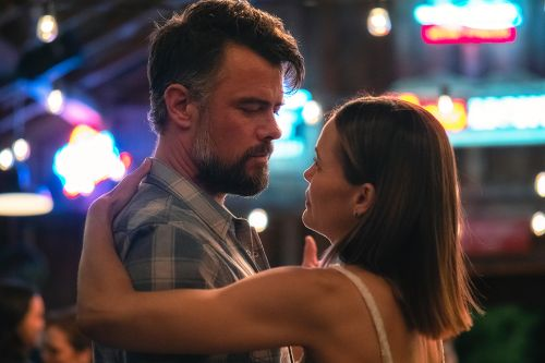 Stream It Or Skip It: 'The Lost Husband' On Netflix, A Nicholas Sparks-Esque Drama That Might Surprise You