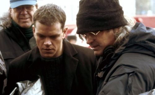 The Top 5 Paul Greengrass Movies