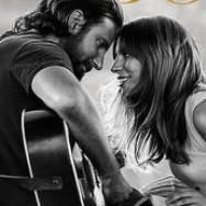 'A Star Is Born' Comes Home, Plus This Week's New Digital HD and VOD Releases