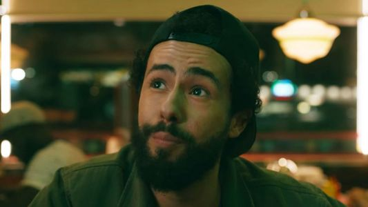 Mandatory Streamers: Ramy Is Hulu's Latest Must-See Comedy Series