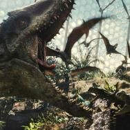 Movie News: 'Jurassic World 3' Gets a Release Date - Here's What We Know; Lupita Nyong'o to Star in Trevor Noah's Memoir Adaptation