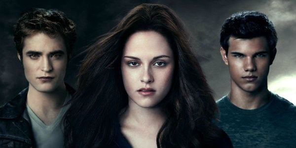 Why A Twilight Reboot Would Be A Bad Idea, According To Kellan Lutz