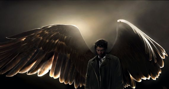 10 Rules The Angels In Supernatural Have To Follow