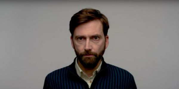 'Criminal' Teaser: David Tennant, Hayley Atwell, and More Join the Cast of Netflix's International Procedural