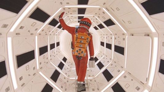 7 Movies Inspired By 2001: A Space Odyssey