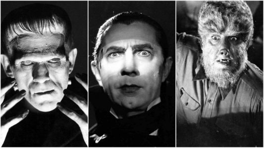 5 Modern Horror Crossover Movies We Want to See