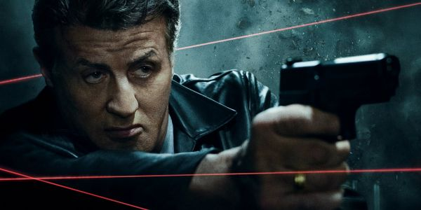 Sylvester Stallone Says Escape Plan 2 Was 'Beyond Awful'
