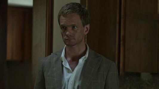 Famous Magician Neil Patrick Harris To Join MATRIX 4