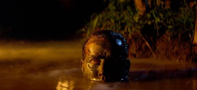 The Final Cut of 'Apocalypse Now' is a Challenging and Riveting Reminder That Francis Ford Coppola's Film is a Masterpiece in Any Form