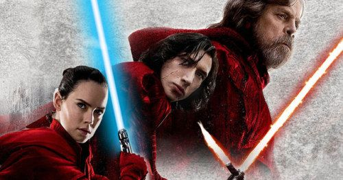 Does the Star Wars 9 Trailer Finally Have a Release Date?It