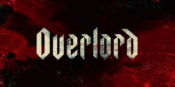 Overlord Release Date Moves Back to November 2018