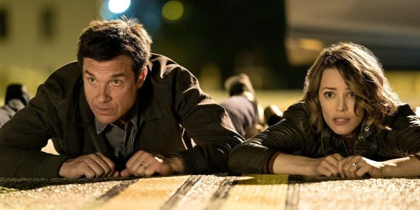 Game Night: Every Twist and Ending Explained