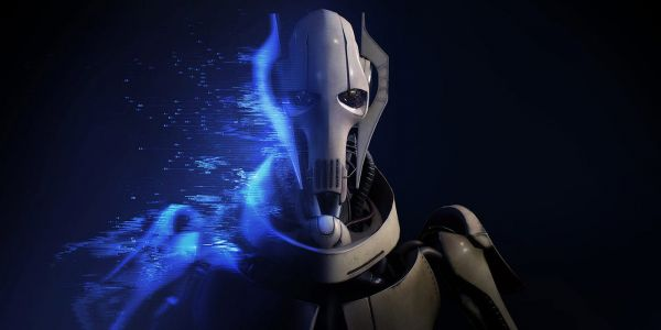 How EA Plans on Avoiding Another Battlefront 2-Type Scandal