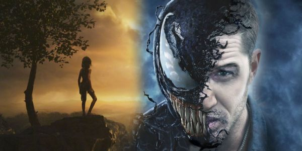 BOX OFFICE: ANT-MAN AND THE WASP Lagging Behind The First ANT-MAN But For Good Reason