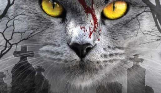 Productions Begins on Pet Sematary Remake