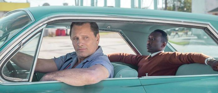 The 'Green Book' Controversy Explained: A Tour of Hollywood's Long History of Mishandling Black Stories