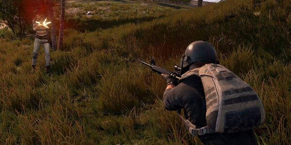 PUBG Hits 50 Million Copies Sold. Then Immediately Goes On Sale