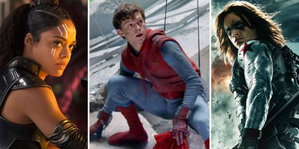 8 Casting Decisions That Hurt Marvel Movies