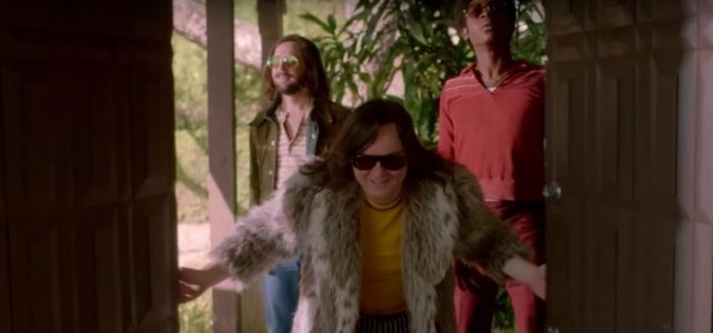 'I'm Dying Up Here' Season 2 Trailer: Showtime's Drama About the '70s Stand-Up Comedy Scene is Back