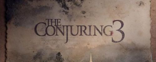 Sequel Bits: 'The Conjuring 3', 'Bumblebee', 'Sing 2', 'The Croods 2', 'Trolls' & More