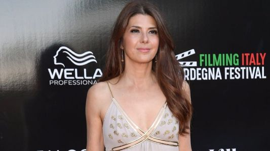 Marisa Tomei Joins Liev Schreiber in Human Capital