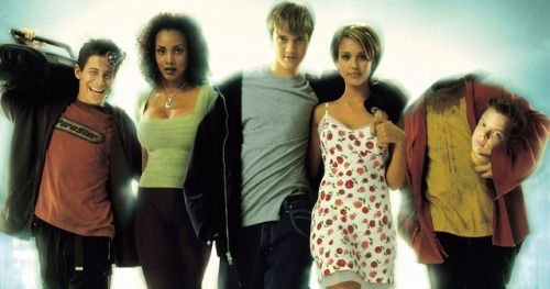 Devon Sawa Would Love to Do Idle Hands 2, But It'll