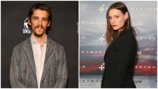 Brenton Thwaites and Lily Sullivan to Star in I Met A Girl