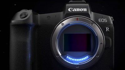 7 Reasons Filmmakers Should Buy a Canon EOS R Right Now!