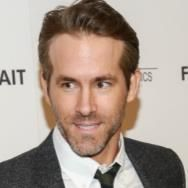 Ryan Reynolds to Produce 'Stoned Alone'; Here's Everything We Know