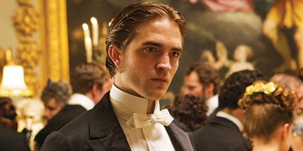 Did DC Just Subtly Confirm Robert Pattinson As Batman?