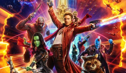 What's Going On With Guardians Of The Galaxy Vol. 3 After James Gunn's Firing
