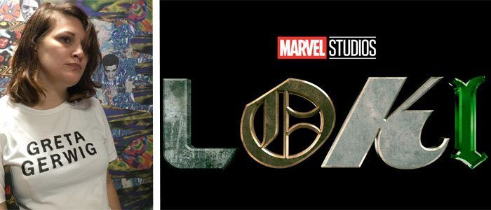 'Loki' Disney+ Series Brings in Kate Herron to Direct the Time-Hopping God of Mischief