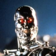 'Terminator' Reboot Adds 3 Newcomers; Here's Everything We Know