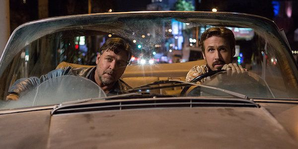 Will Nice Guys 2 Happen? Here's What The Producer Told Us