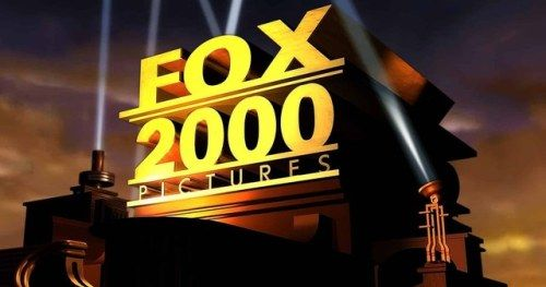Disney Dumps Fox 2000 Label as Studio Restructuring BeginsIn a