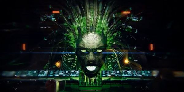 System Shock 3 Trailer Released As Publisher Starbreeze Abandons The Sequel