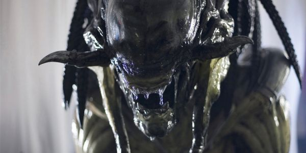 Every Alien Movie in the Franchise, Ranked From Worst To Best