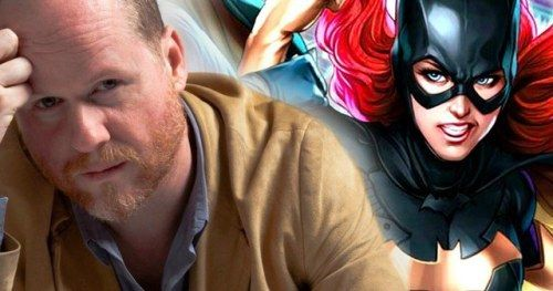 Joss Whedon Exits Batgirl MovieJoss Whedon confirms that he is