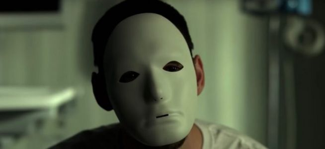 'The Punisher' Season 2 Clip Sends Jigsaw to Therapy