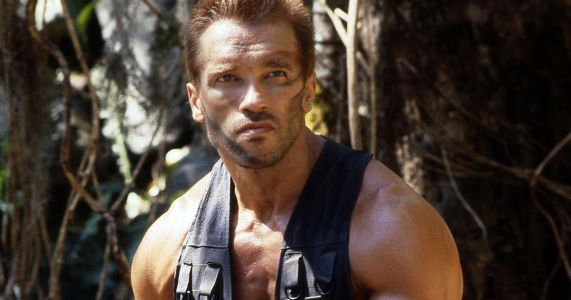 All 34 Arnold Schwarzenegger Movies Ranked From Worst To Best