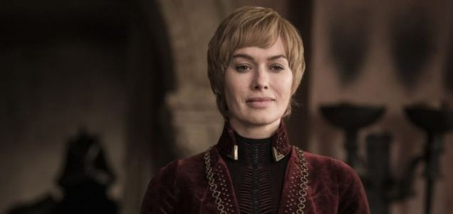 'Game of Thrones' Round Up: Cersei's Miscarriage Didn't Make the Cut, Prequel Begins Filming, and More