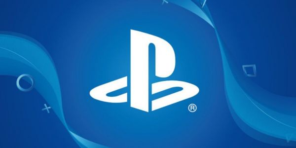 PlayStation Now Will Be Major Part of PlayStation 5 and Beyond